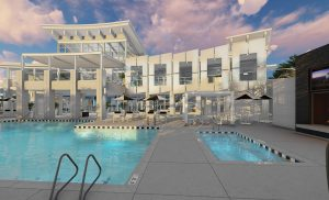Rockpoint-Apartments-Pool-Rendering