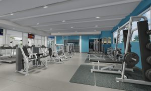 Rockpoint-Fitness-Center-Rendering-Viz