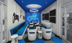 Rockpoint-Game-Room-Rendering-Viz