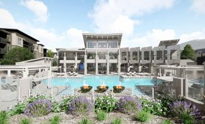 Rockpoint-Pool-Rendering-Architecture
