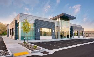 South-Jordan-MOB-Healthcare-Architecture-Utah
