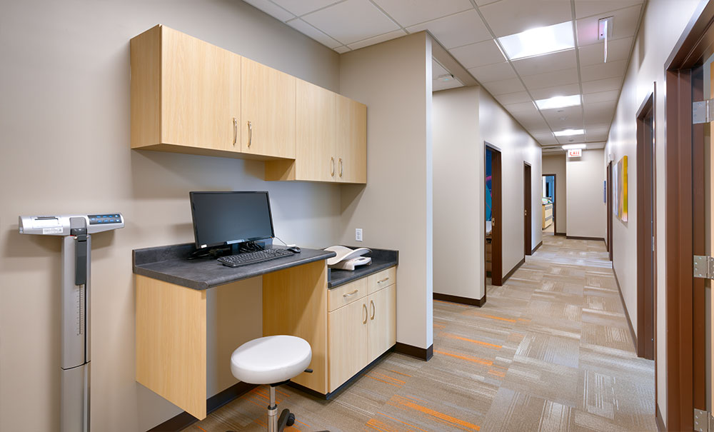South-Jordan-Utah-Pediatrician-Clinic-Families-First-Architect