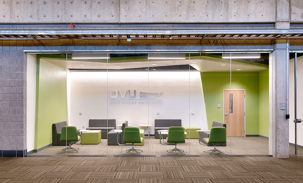 UVU-Nursing-School-Remodel-Architect-Utah