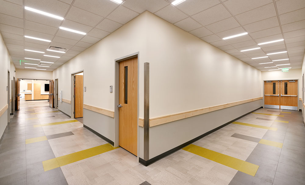 Utah-Valley-University-Nursing-Remodel-Architecture-Orem