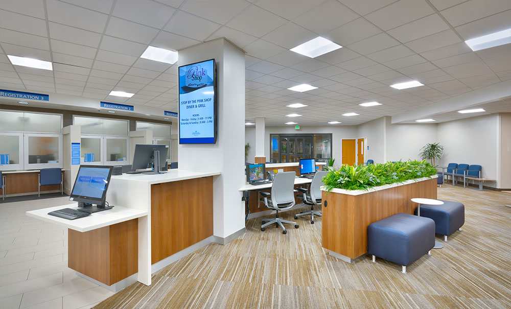 healthcare-architect-utah-american-fork-hospital-remodel