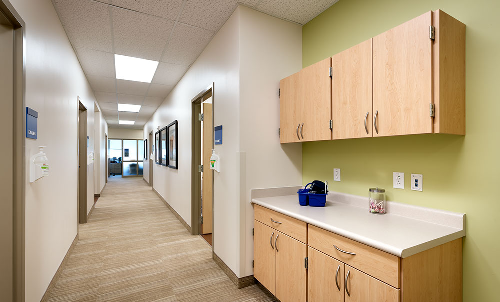 clinic-remodel-american-fork-specialty-utah-architecture