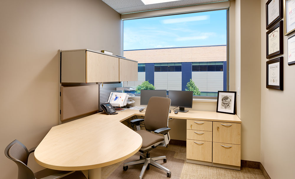 healthcare-remodel-architecture-american-fork-specialty-clinic