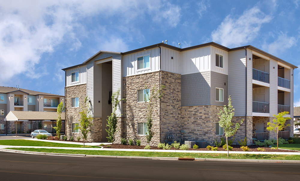 multi-family-architecture-utah-south-pointe-orem