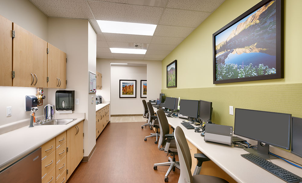 remodel-architect-utah-american-fork-specialty-clinic