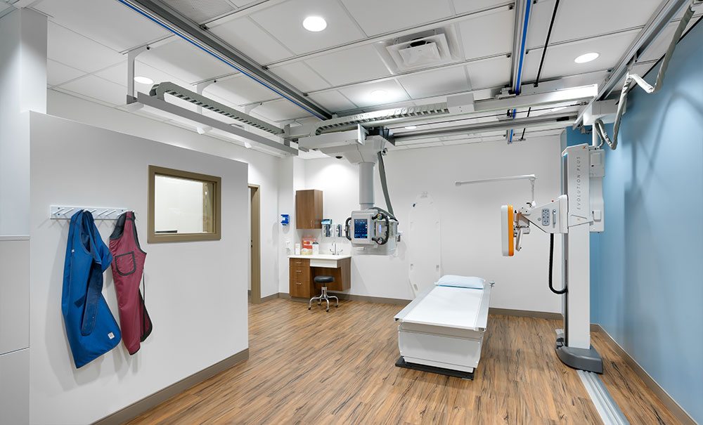 xray-room-architecture-utah-american-fork-hospital