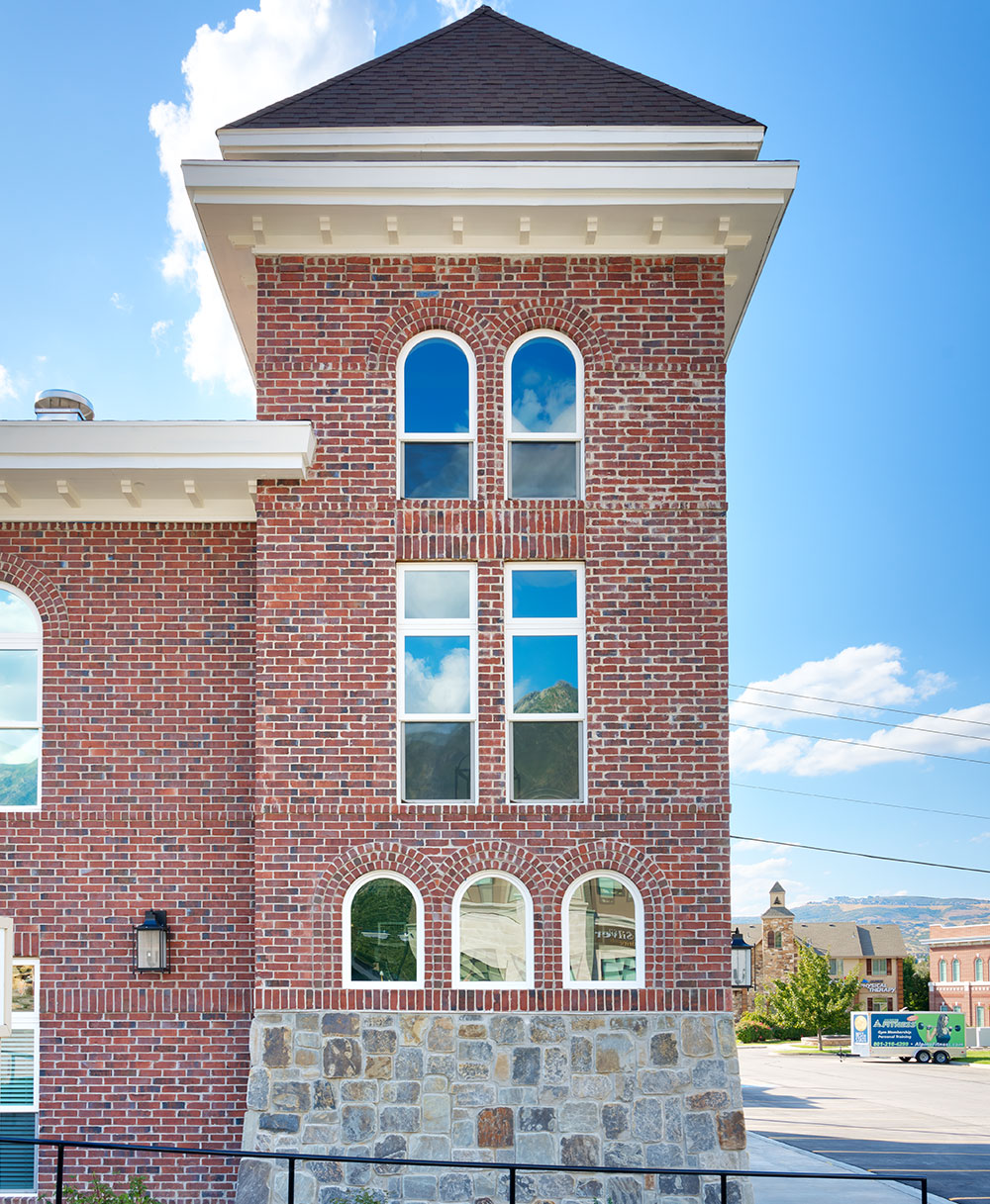 historic-architecture-utah-brick-stone-alpine