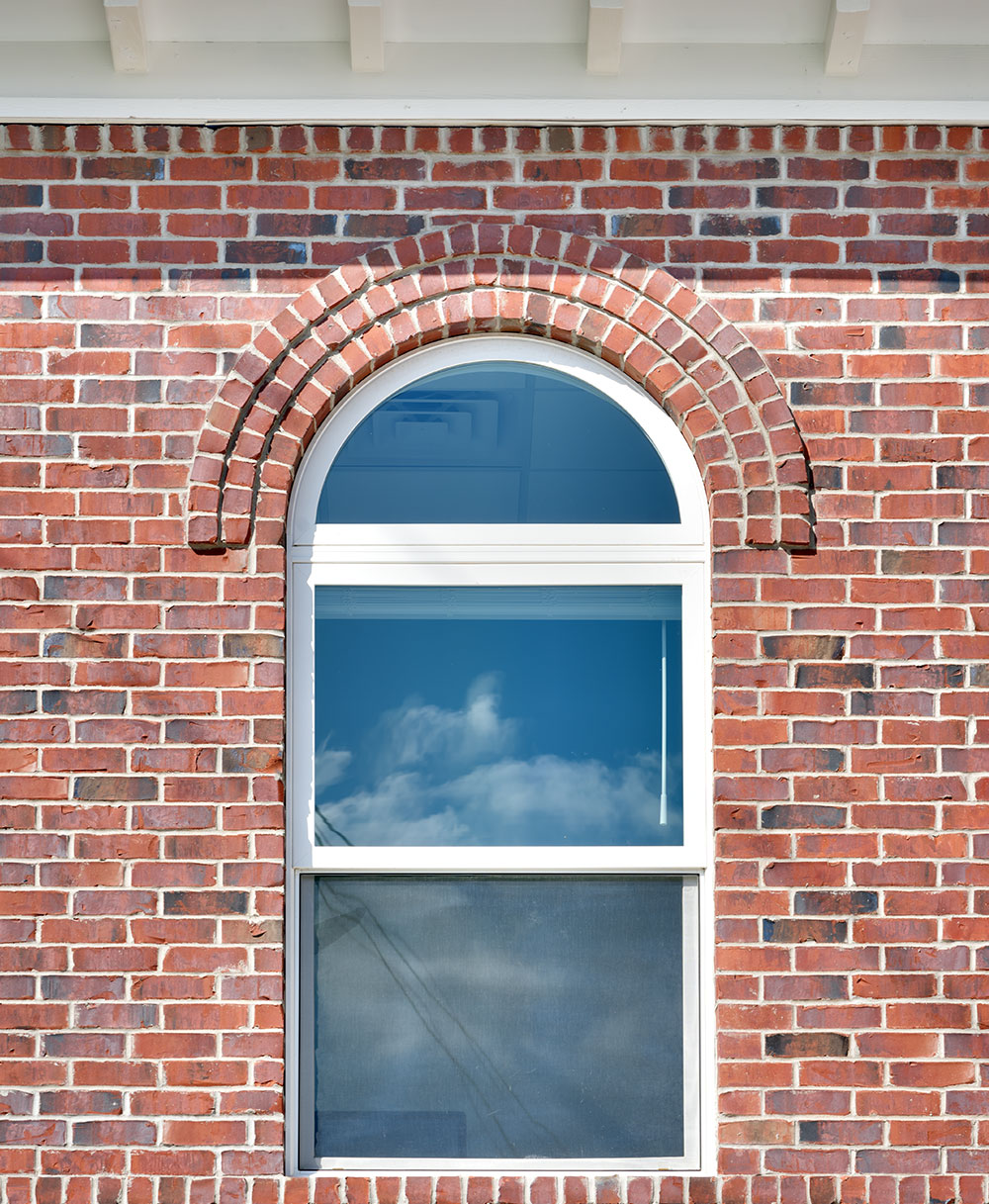 historic-window-architecture-utah-alpine-main-street