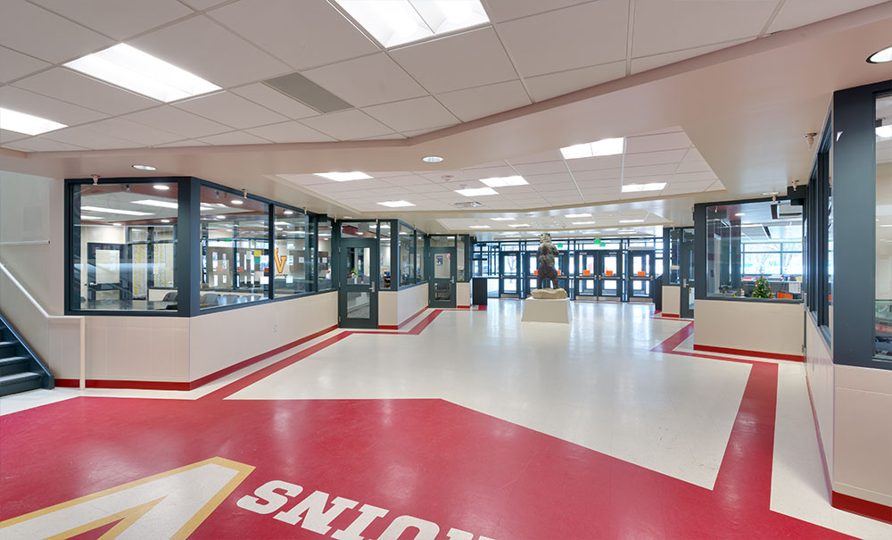 school-renovation-architecture-mountain-view-high-school-utah