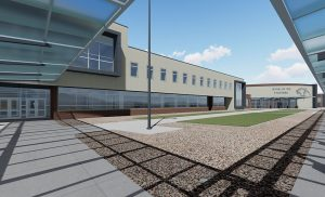 new-middle-school-prototype-education-architect-utah