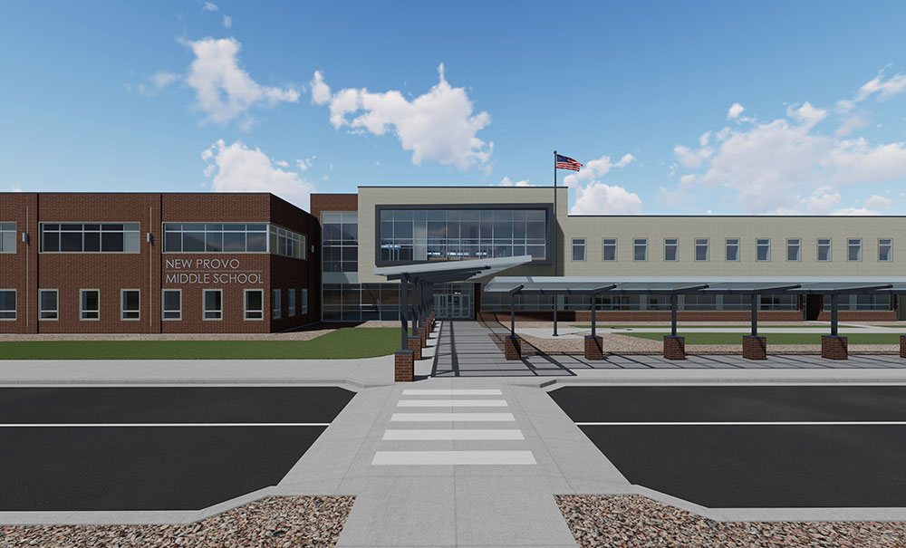 new-provo-middle-school-prototype-education-architecture-utah