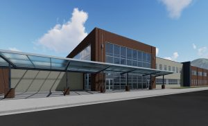 school-prototype-utah-k12-architecture