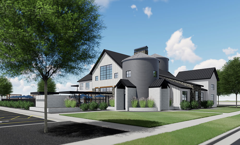 payson-apartments-clubhouse-utah-architect-4