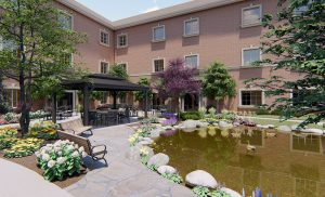 assisted-living-architect-utah-jamestown