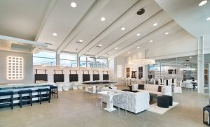 Rockpoint-Apartments-Community-Bluffdale-Utah-Architect