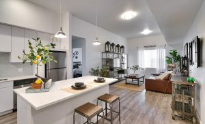 apartment-architect-bluffdale-utah-rockpoint