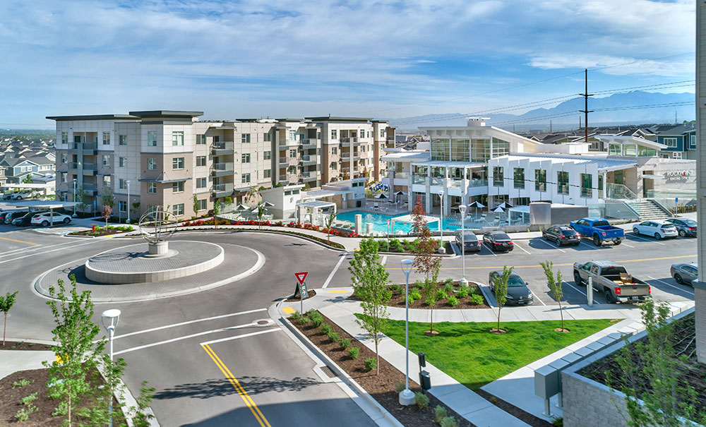 apartments-architecture-utah-bluffdale-rockpoint