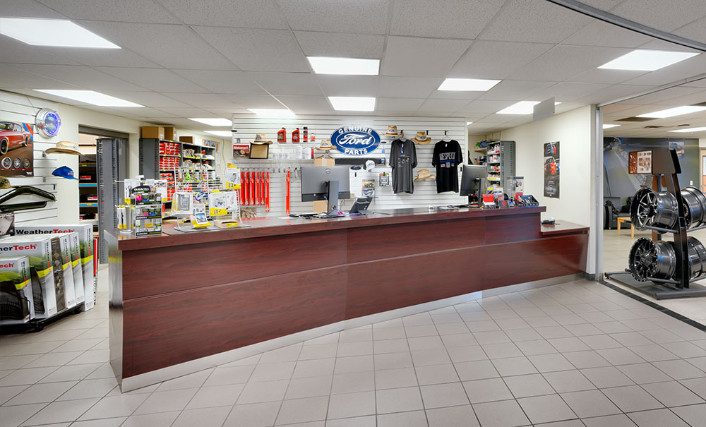 auto-dealer-architecture-larry-miller-ford-lincoln-provo