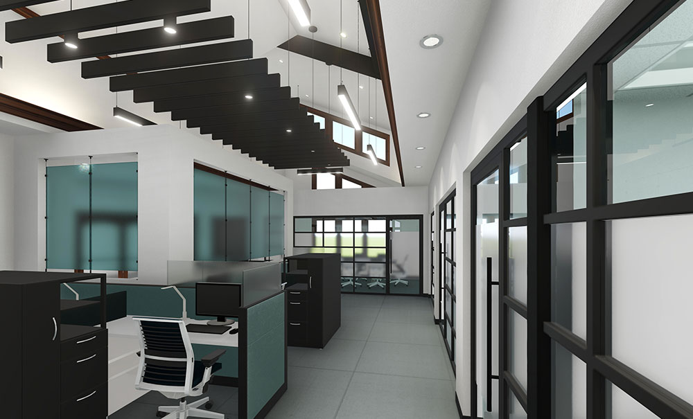 bank-interior-remodel-architect-boise