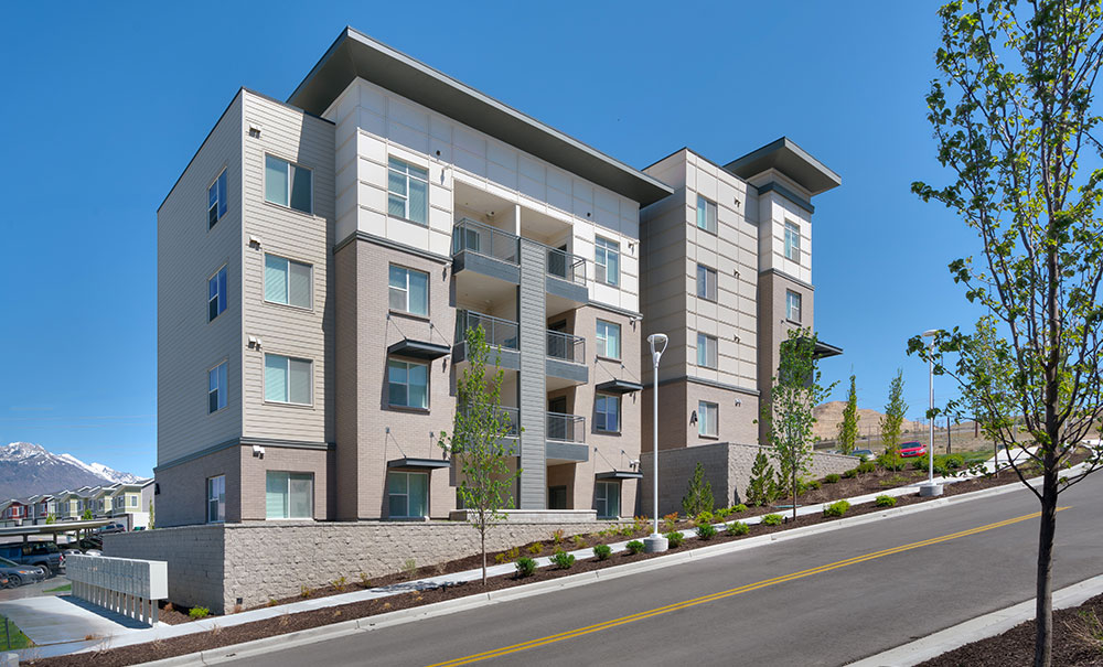 bluffdale-apartments-architect-rockpoint-utah