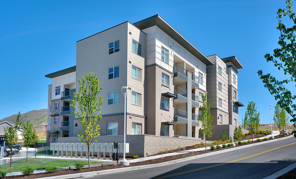 bluffdale-apartments-architecture-rockpoint-utah