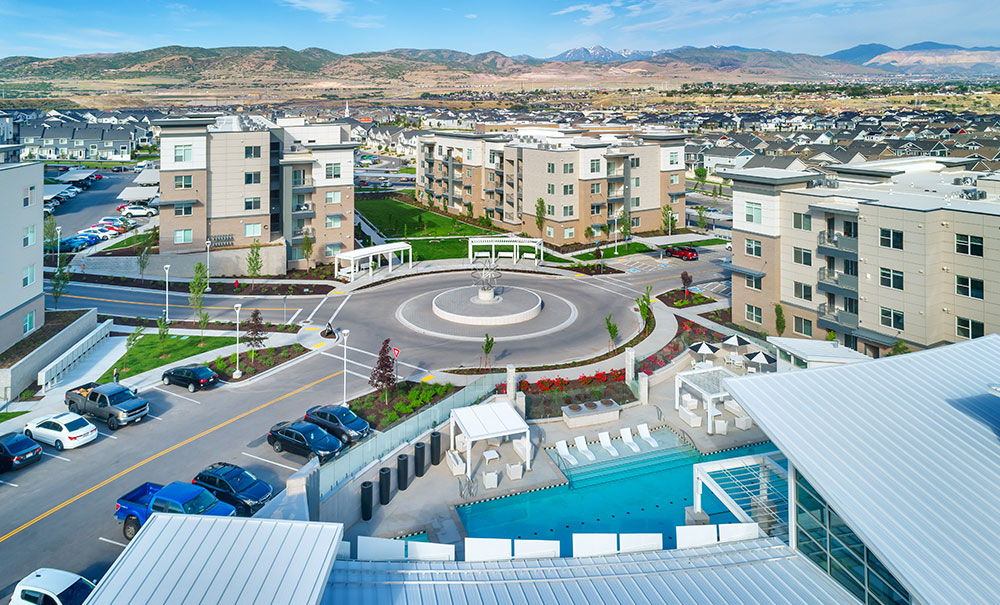 bluffdale-utah-architecture-rockpoint-apartments
