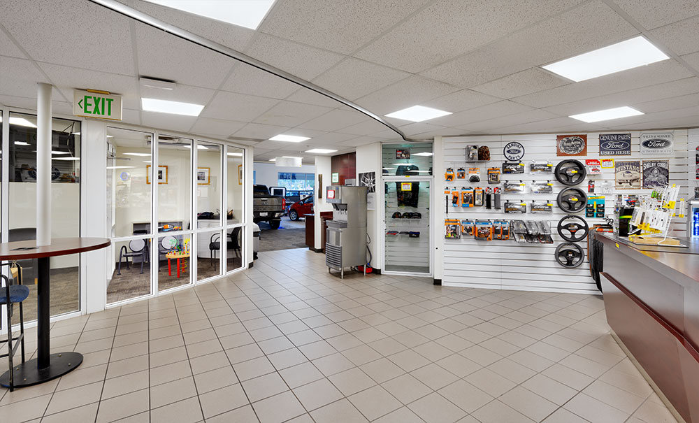 car-dealership-architect-utah-provo-larry-miller-ford-lincoln