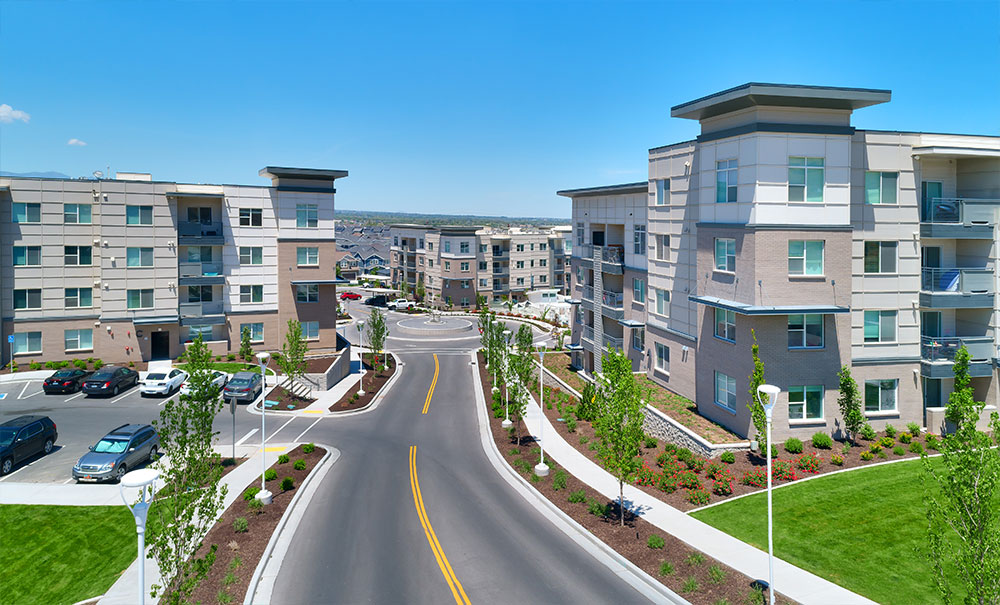 multi-family-bluffdale-architecture-rockpoint-apartments-utah