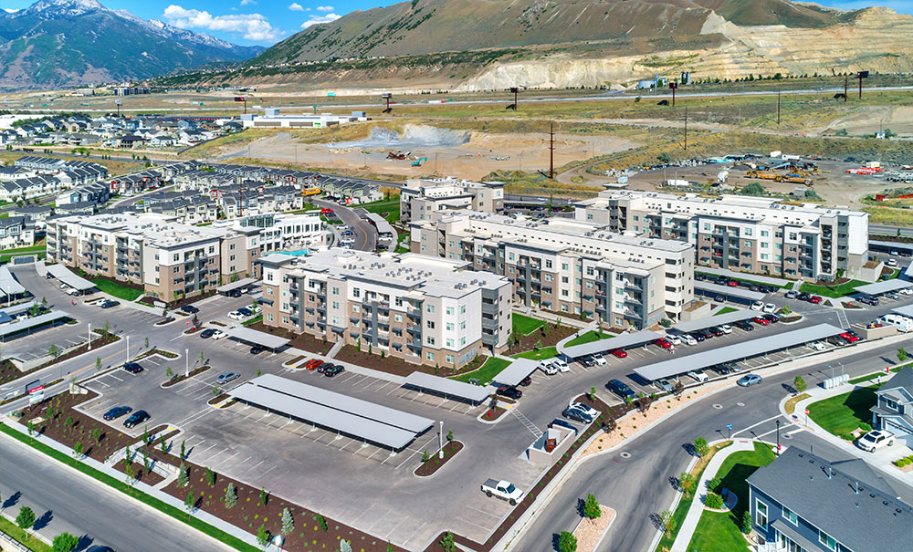 point-of-the-mountain-apartments-architects-rockpoint-utah-bluffdale