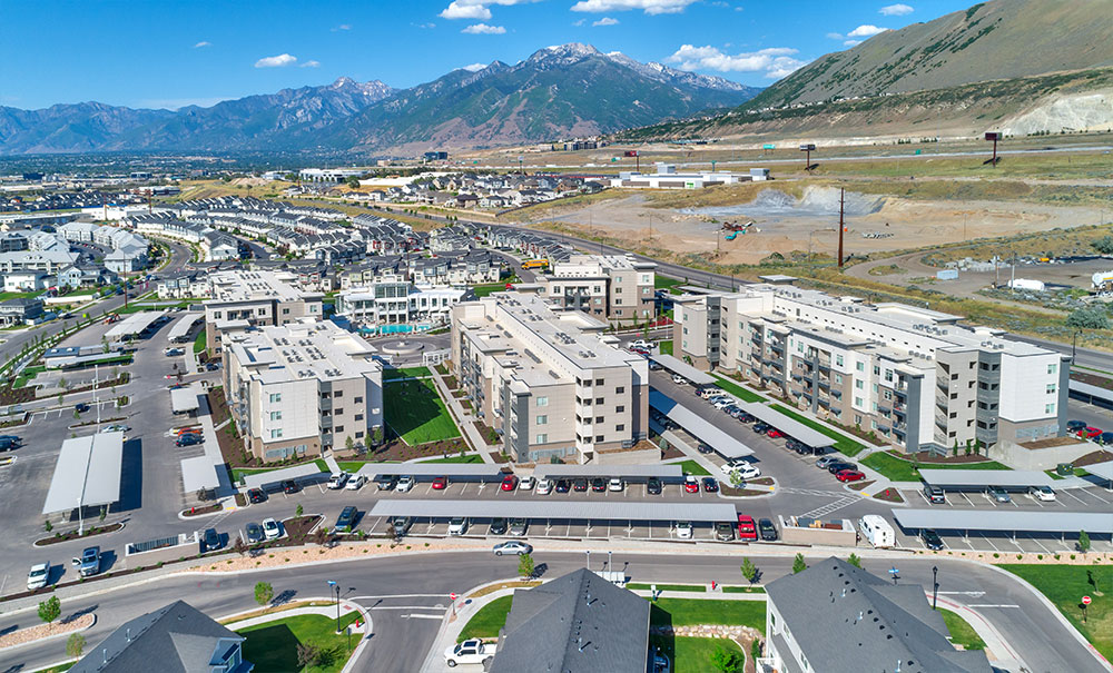 point-of-the-mountain-apartments-architecture-rockpoint-utah-bluffdale