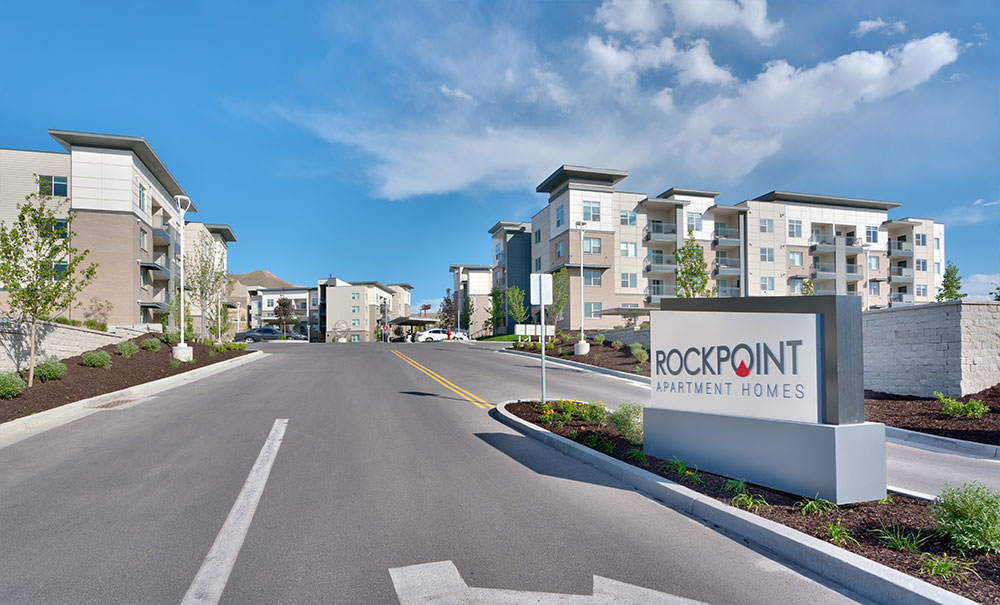 rockpoint-apartment-homes-bluffdale-utah-architect