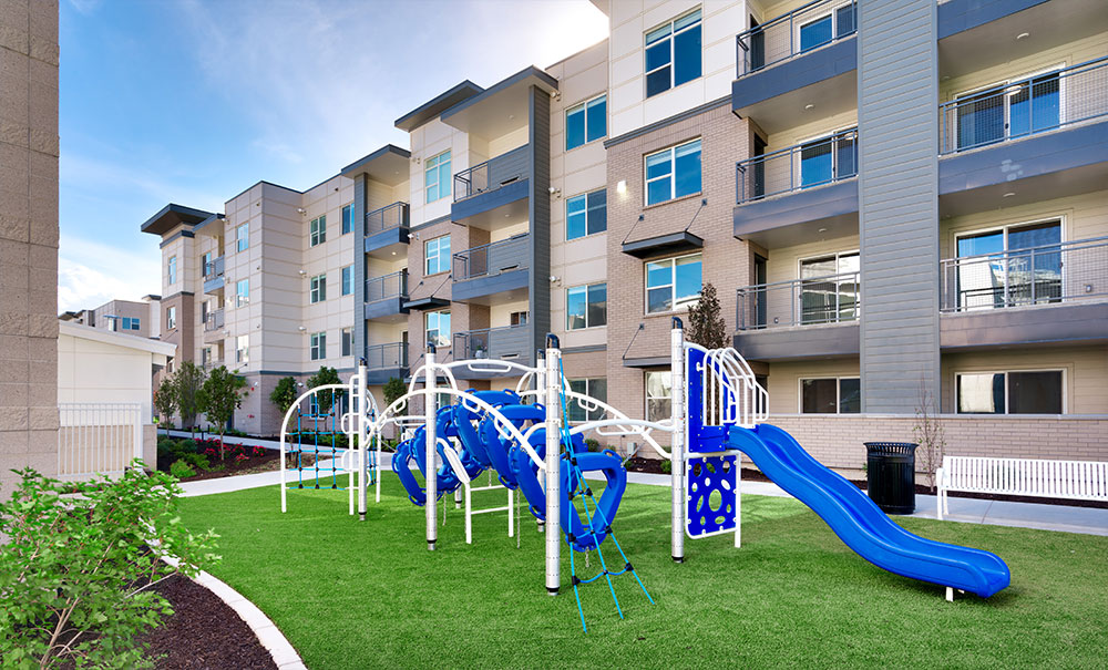 rockpoint-bluffdale-utah-apartments-architecture