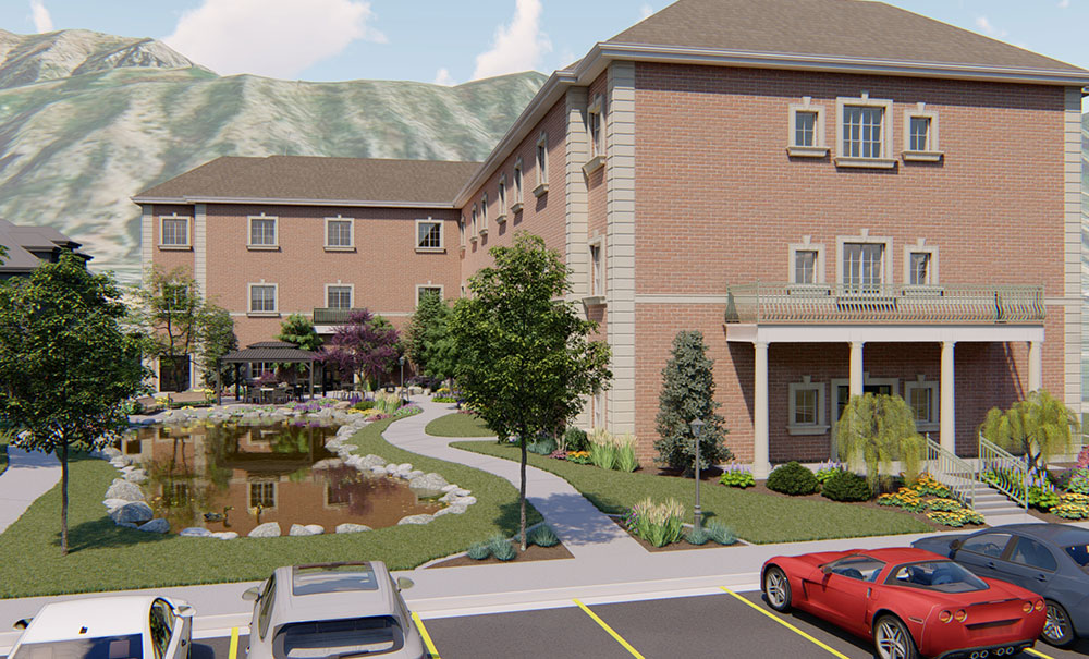 assisted-living-architect-utah-jamestown-2