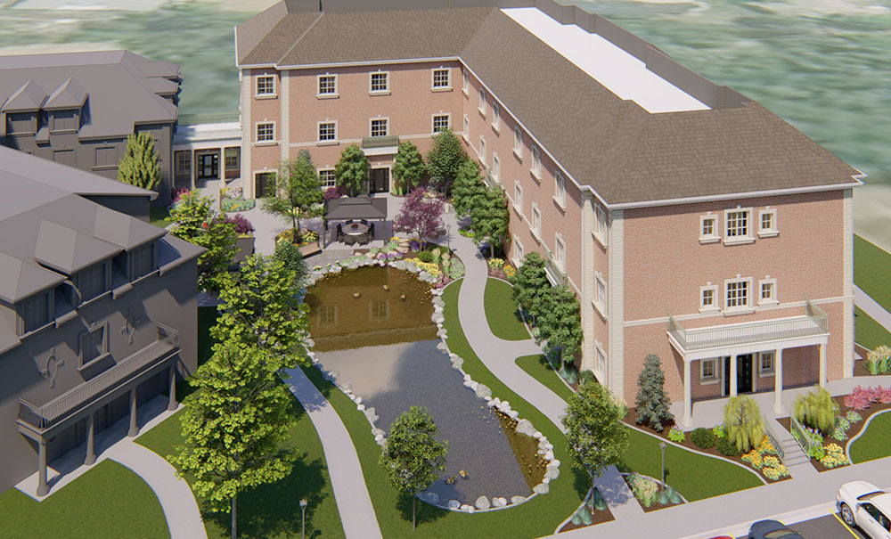 assisted-living-architect-utah-jamestown-3