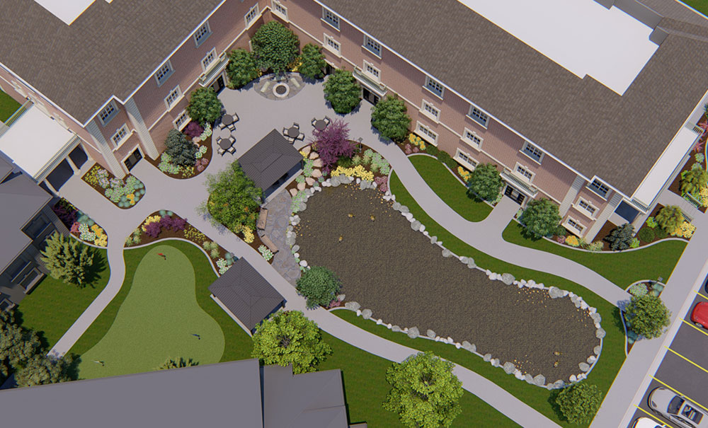 assisted-living-architect-utah-jamestown-4
