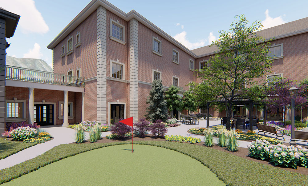 assisted-living-architect-utah-jamestown-6