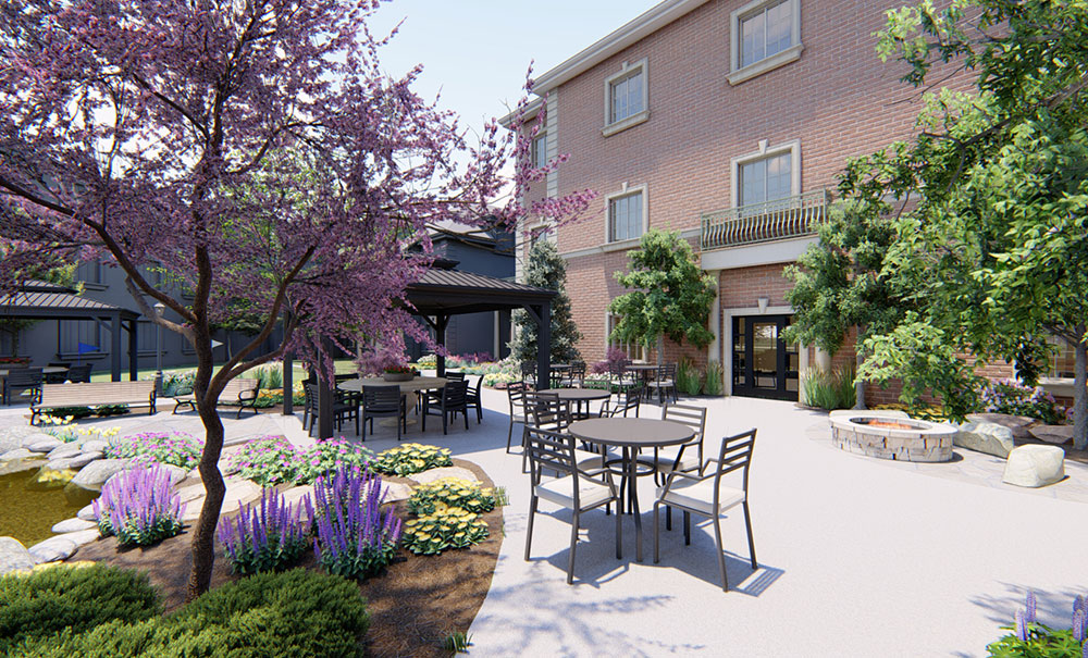 assisted-living-architect-utah-jamestown-8