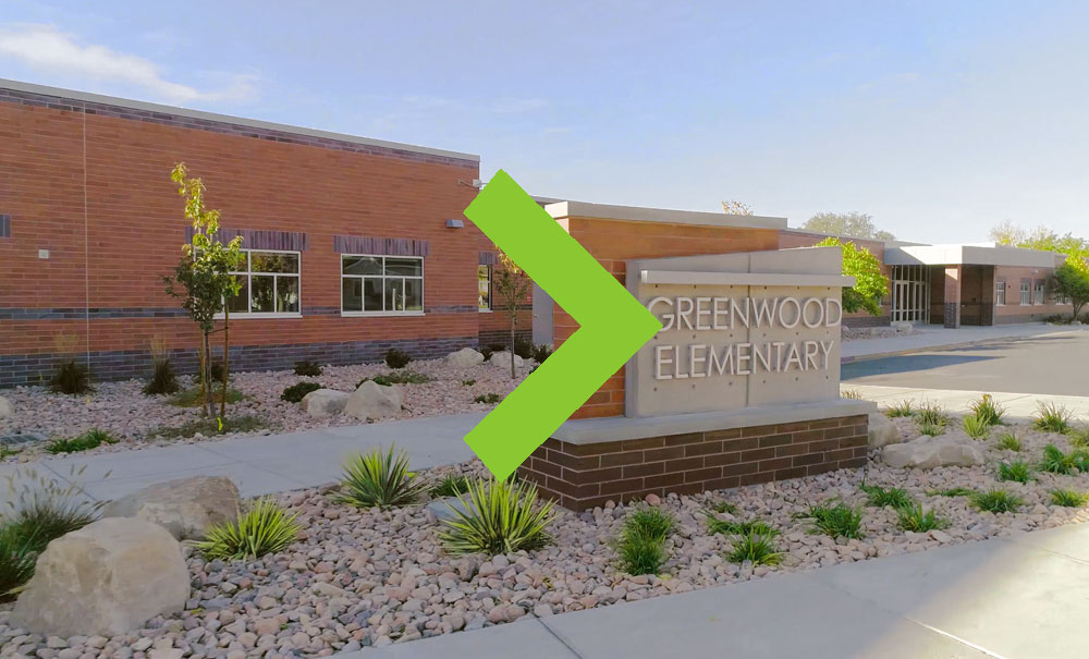 Greenwood-elementary-school-drone-play-button