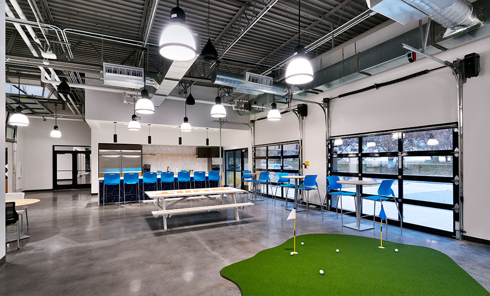 Built-Works-Company-Office-Space-Architect-Utah