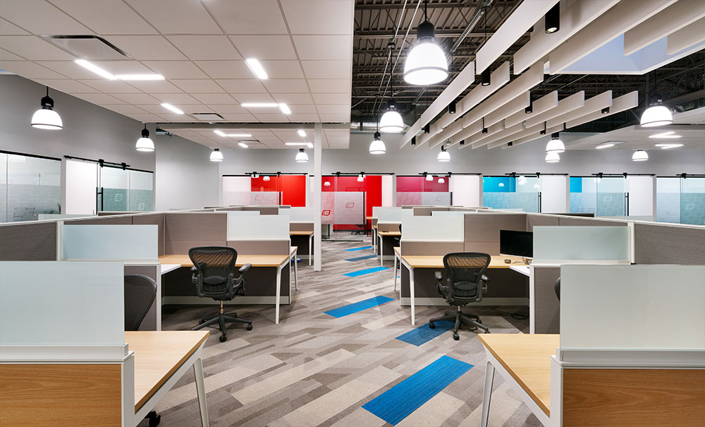 Built-Works-Company-Office-Space-Architecture-Utah