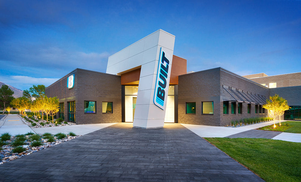 Production-Facility-Architect-Built-Works-American-Fork-Utah