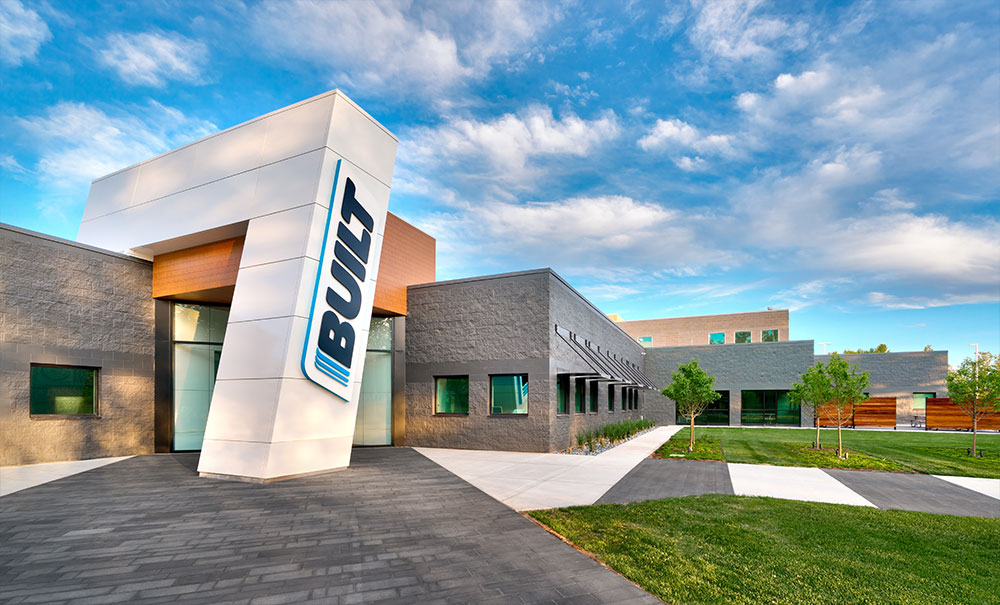 Production-Facility-Architecture-Built-Works-American-Fork-Utah