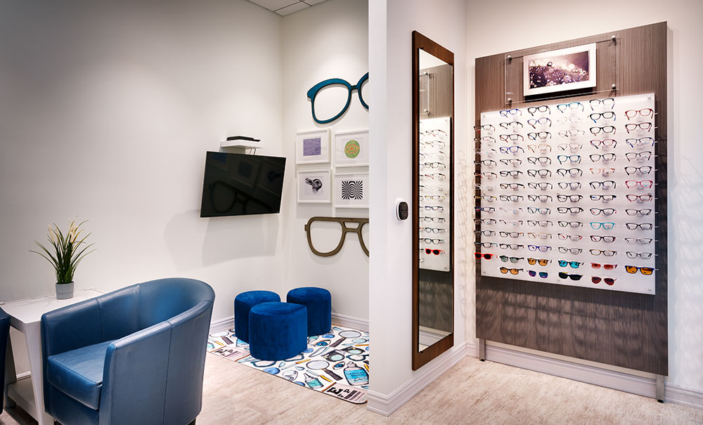 optometrist-architecture-utah-spectrum-eye-grantsville