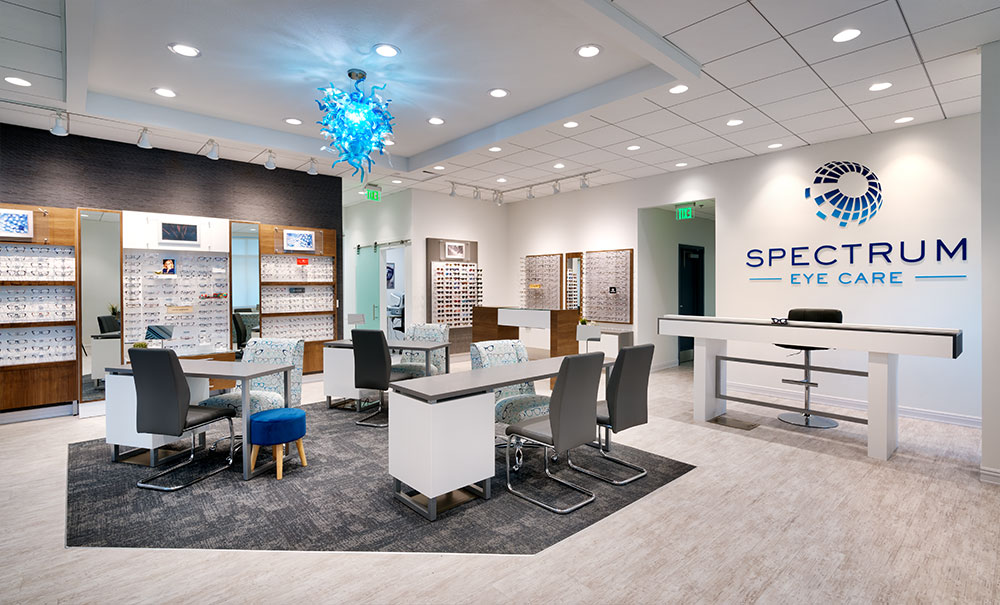 spectrum-eye-care-architecture-grantsville-utah