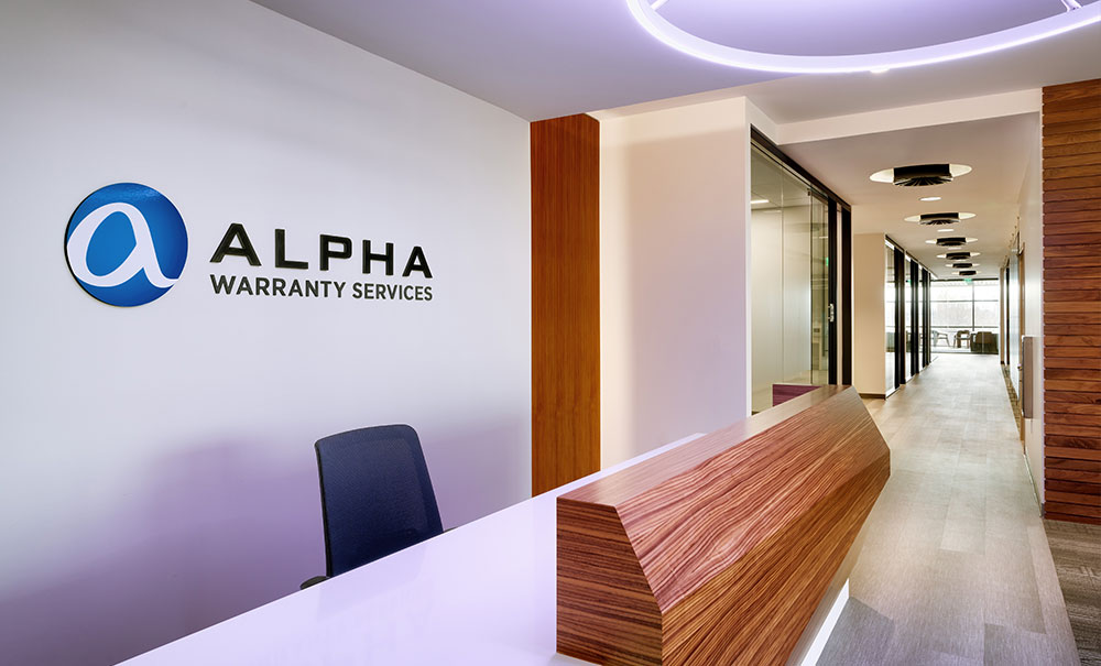 utah-commercial-architect-alpha-warranty