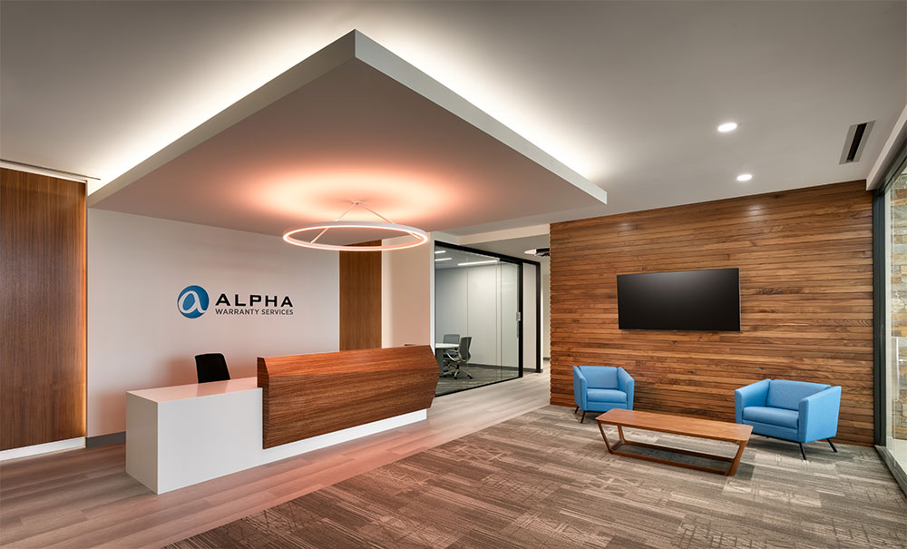 utah-commercial-architecture-alpha-warranty